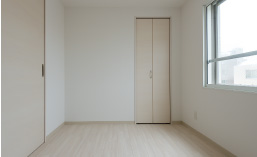 最新物件木造アパート・マンション