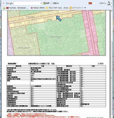 都市計画情報サービス2